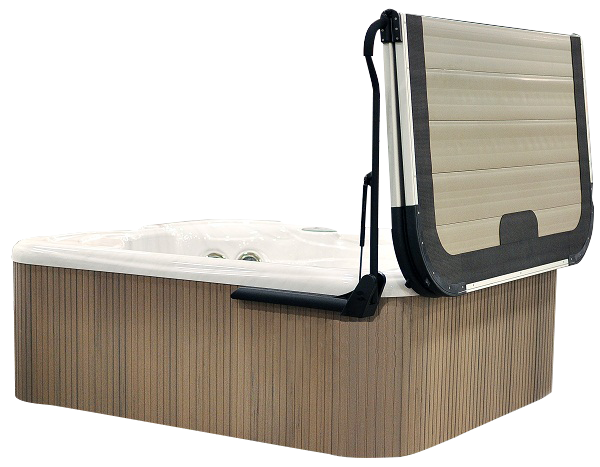 club spa l 39 endroit id al pour le spa au qu bec unique. Black Bedroom Furniture Sets. Home Design Ideas