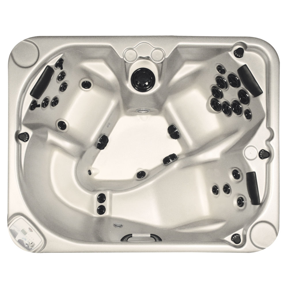 Arctic Spas Fox - Signature