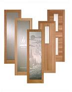 Portes de sauna