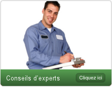 coseilsExperts