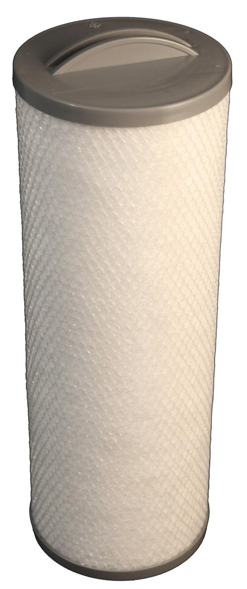 FiltresSilverSentinelde 1 micron