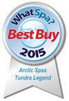 WhatSpa-Best-Buy100