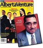 Lauréat d'un Award dans la catégorie « Business-Résultats de la Bottom Line ».